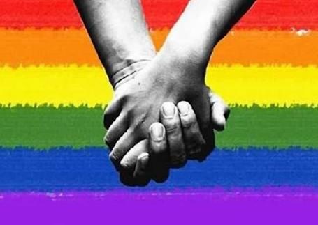Cataguases Ira Realizar Casamento Homossexual Coletivo