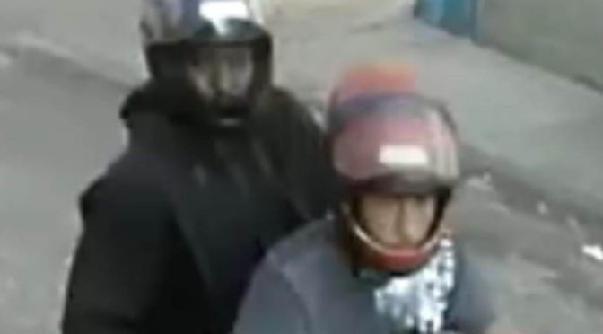Lei n°6717 que Proíbe uso de capacete em comércio, locais públicos e privados começarão  a ser acatadas quando em Pádua?
