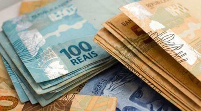 Governo repassa R$ 112 milhões aos municípios do estado