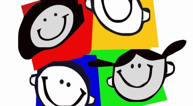 O Conselho Municipal dos Direitos da Criança e do Adolescente,torna público o Processo de Escolha de Conselheiros Tutelares de  Pádua para a Gestão de 2020 a 2023.