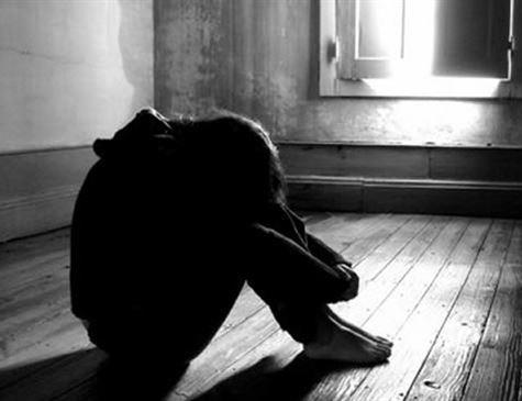 OMS DIZ QUE SUICIDIO É A SEGUNDA PRINCIPAL CAUSA DE MORTES ENTRE JOVENS NO MUNDO