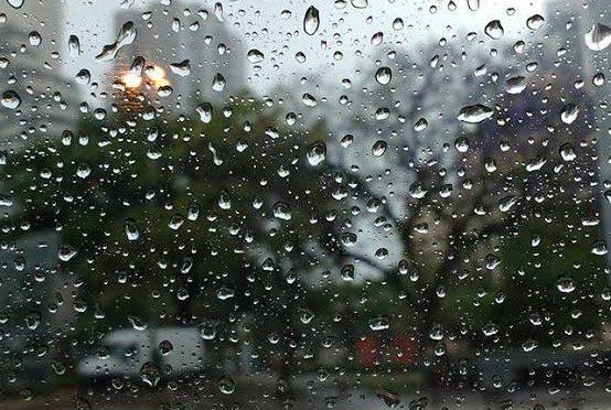 CLIMATEMPO prevê pancadas de chuva para a região