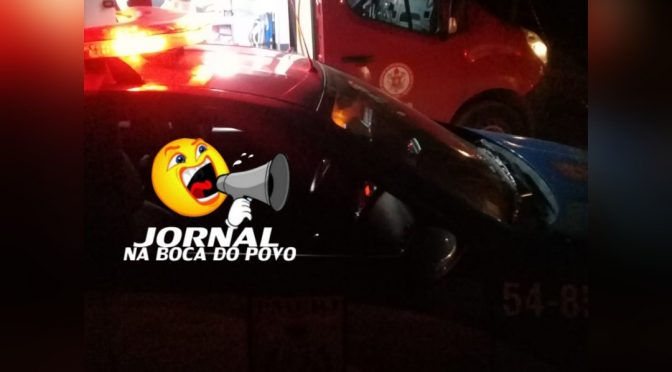 Jovem morre após entrar em confronto com a PM em Itaperuna
