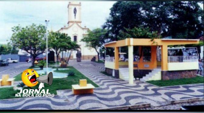 Idosos são isolados em escola em Itaocara após 16 testarem positivo e três morrerem vítimas da Covid-19