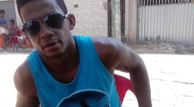Paduano morto em Macaé não era morador de rua