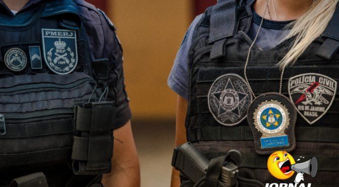 Estado registra menor número de homicídios dolosos desde 1991