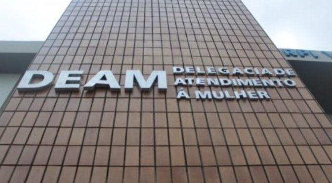 Polícia investiga caso de abuso sexual em bebê em Campos