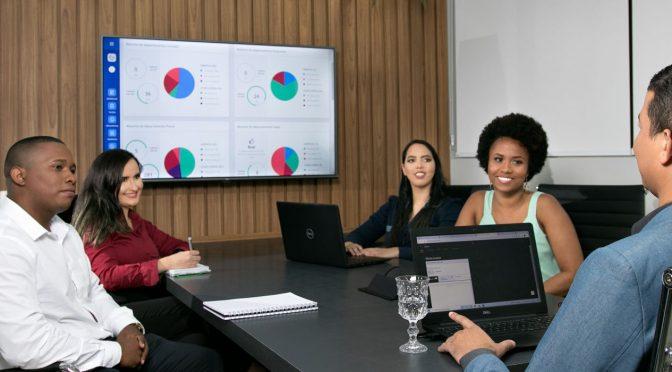 Banco digital x banco tradicional: qual a melhor escolha para o empreendedor?